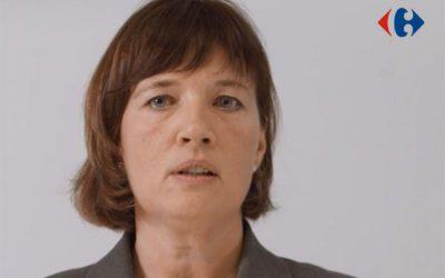De crisiscommunicatie van Carrefour: veel oog voor argumenten maar niet voor sentimenten