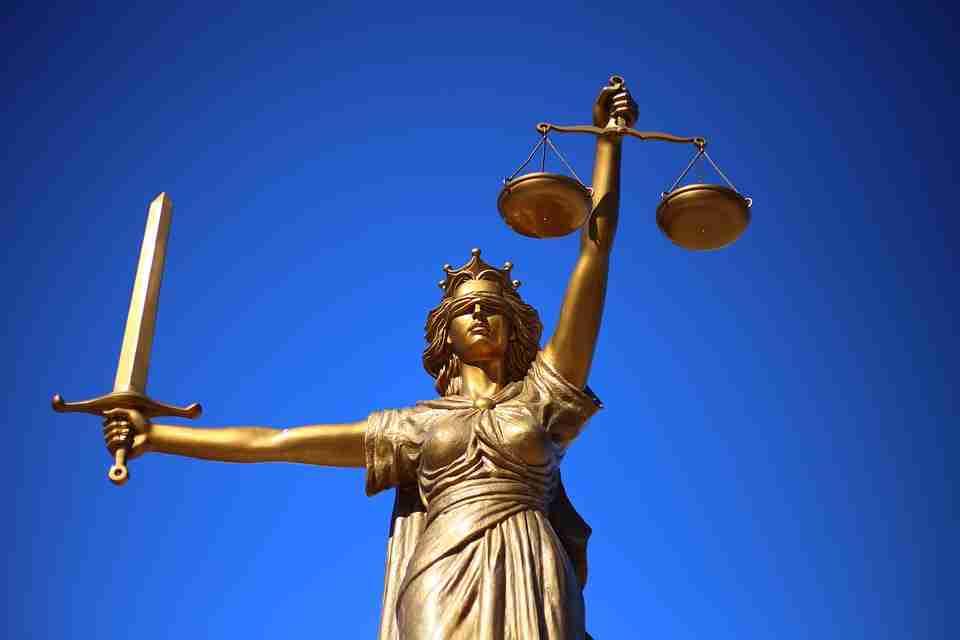 Advocaten schuwen reclame maar ontdekken kracht van mediatraining